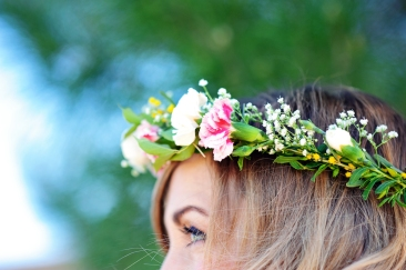 flower-crown-side
